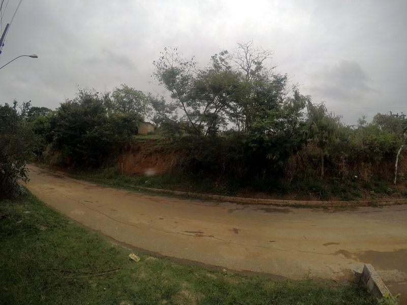 Imóvel, Lote, À Venda, Lagoa de Santo Antônio, Pedro Leopoldo, MG - VLT038 - 5