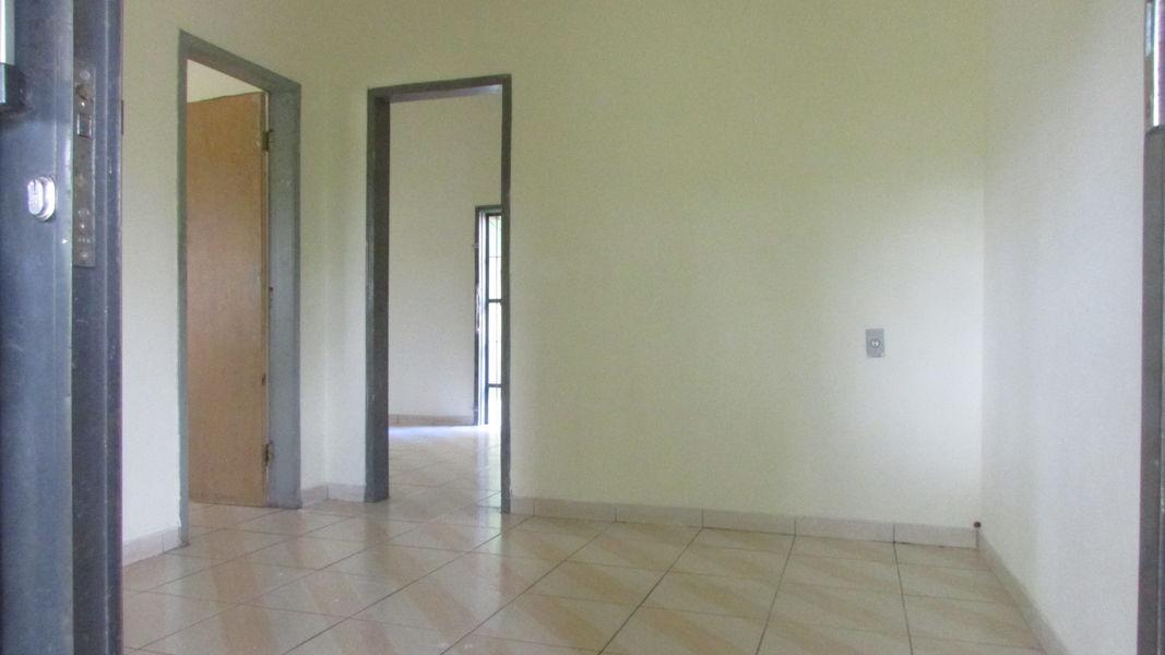 Imóvel, Casa, À Venda, Vera Cruz de Minas, Pedro Leopoldo, MG - VCS096 - 6