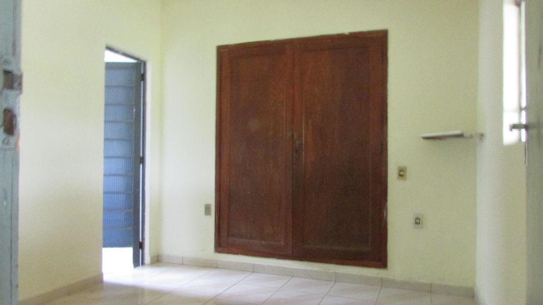 Imóvel, Casa, À Venda, Vera Cruz de Minas, Pedro Leopoldo, MG - VCS096 - 7