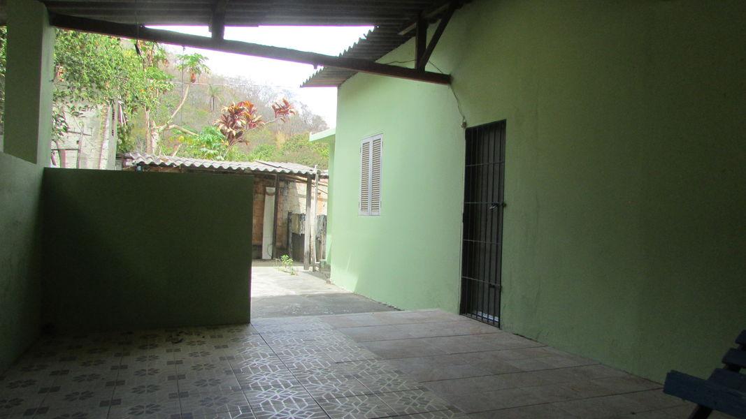 Imóvel, Casa, À Venda, Vera Cruz de Minas, Pedro Leopoldo, MG - VCS096 - 15