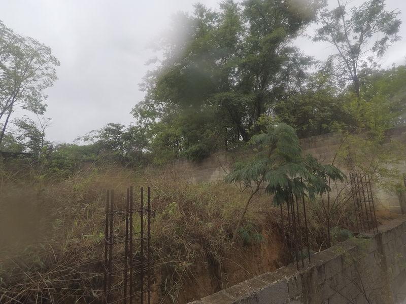 Imóvel, Lote, À Venda, Parque Roberto Belisário, Pedro Leopoldo, MG - VLT040 - 5