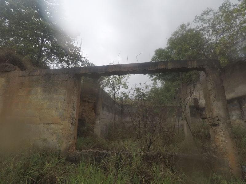 Imóvel, Lote, À Venda, Parque Roberto Belisário, Pedro Leopoldo, MG - VLT040 - 7