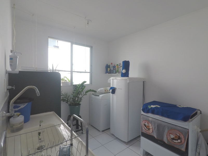 Imóvel, Apartamento, À Venda, Lagoa de Santo Antônio, MG - VAP077 - 7