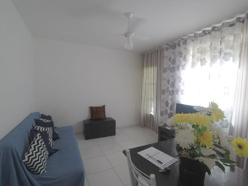 Imóvel, Apartamento, À Venda, Lagoa de Santo Antônio, MG - VAP077 - 9