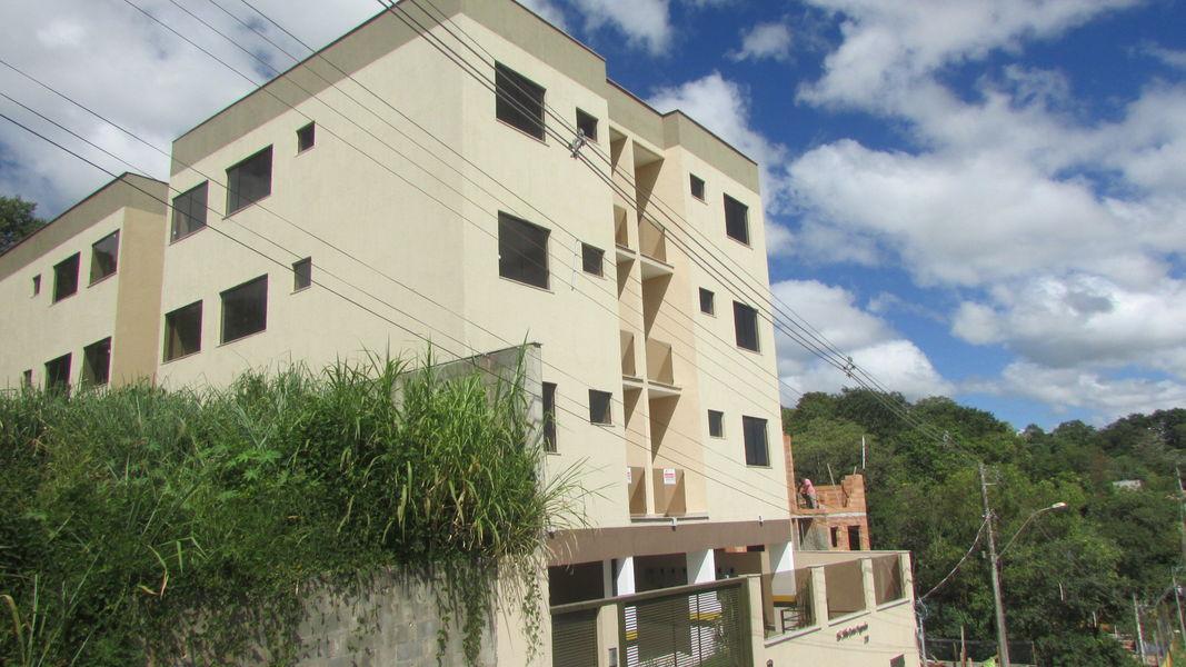 Imóvel, Apartamento, À Venda, Triângulo, Pedro Leopoldo, MG - VAP078 - 1