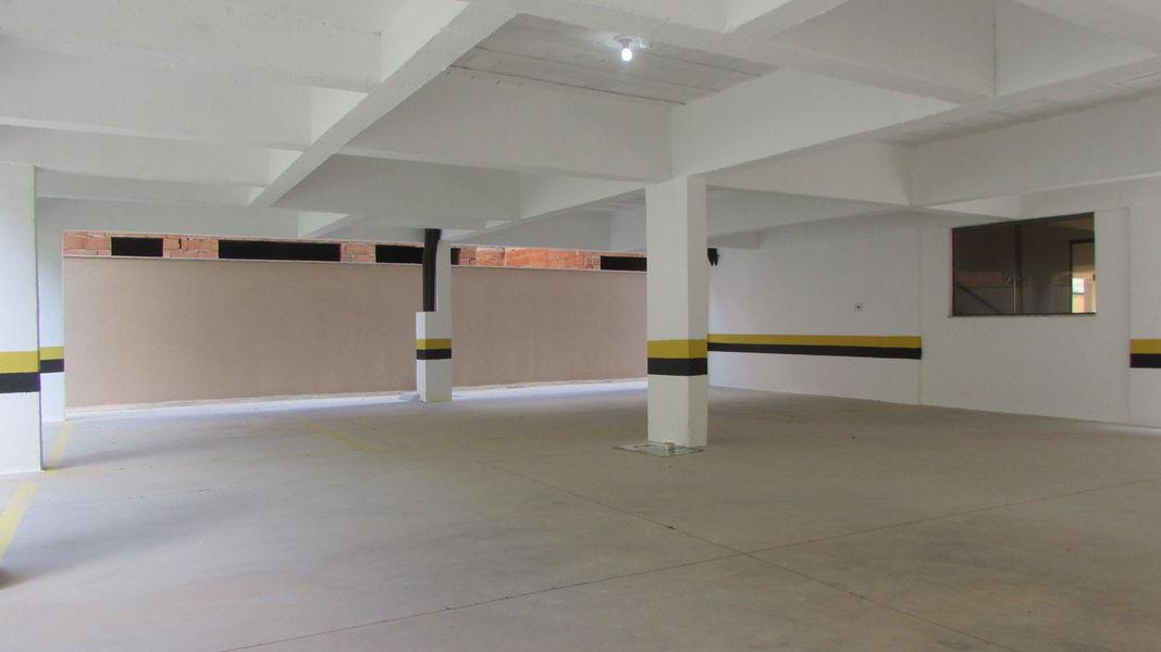 Imóvel, Apartamento, À Venda, Triângulo, Pedro Leopoldo, MG - VAP078 - 16