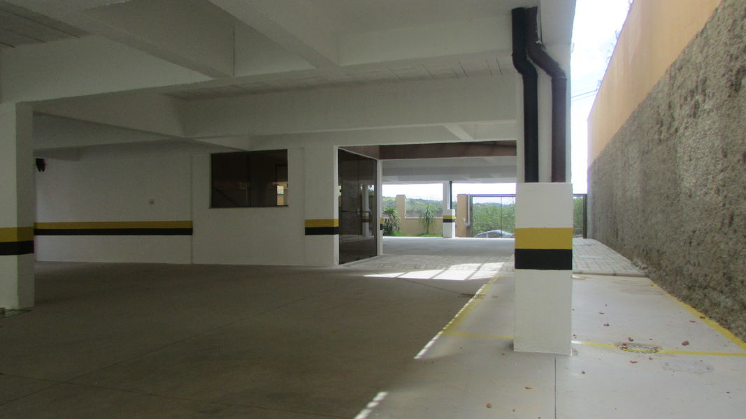 Imóvel, Apartamento, À Venda, Triângulo, Pedro Leopoldo, MG - VAP078 - 17