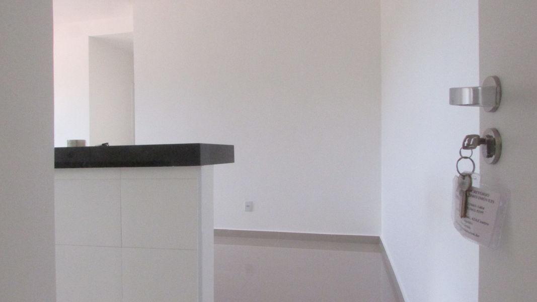 Imóvel, Apartamento, À Venda, Triângulo, Pedro Leopoldo, MG - VAP078 - 4