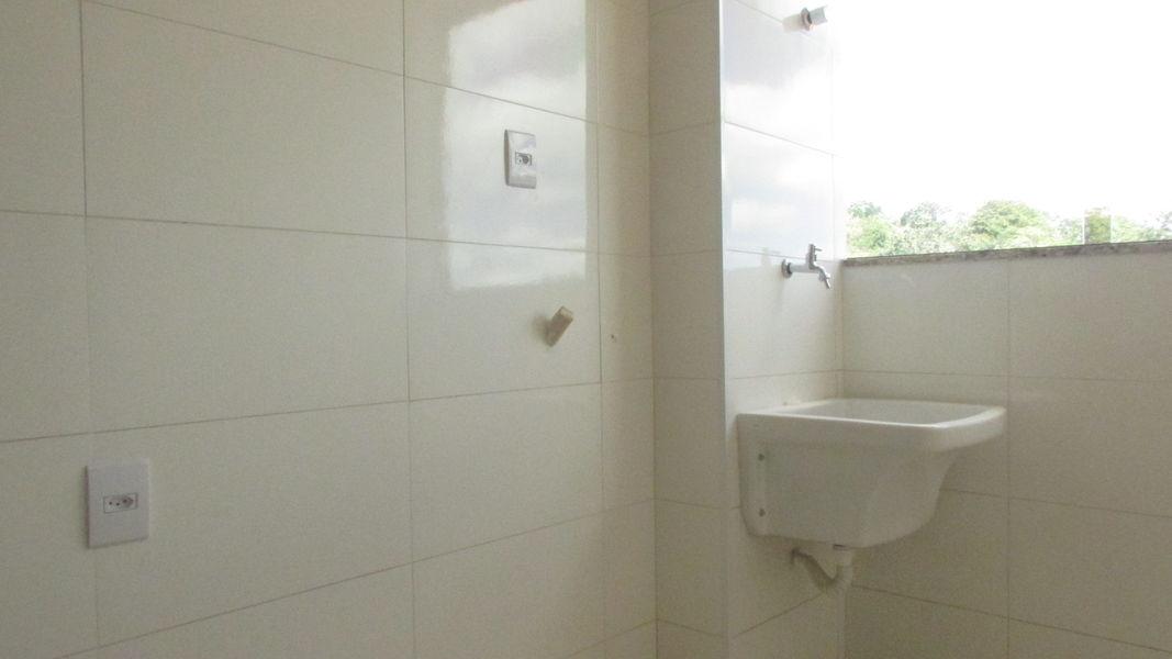 Imóvel, Apartamento, À Venda, Triângulo, Pedro Leopoldo, MG - VAP078 - 14