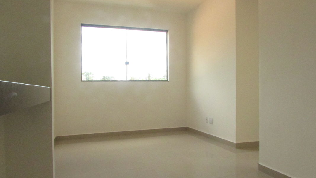 Imóvel, Apartamento, À Venda, Triângulo, Pedro Leopoldo, MG - VAP078 - 6