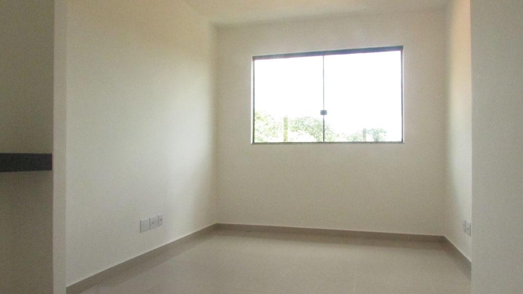 Imóvel, Apartamento, À Venda, Triângulo, Pedro Leopoldo, MG - VAP078 - 7