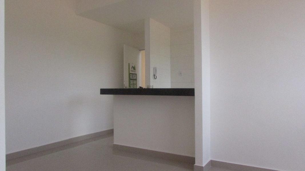 Imóvel, Apartamento, À Venda, Triângulo, Pedro Leopoldo, MG - VAP078 - 5