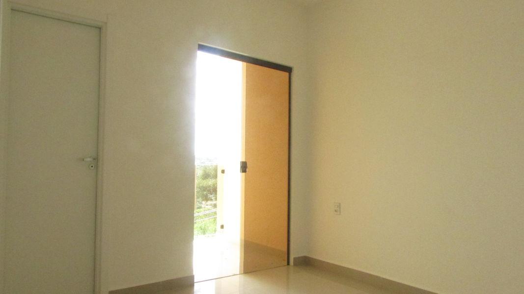 Imóvel, Apartamento, À Venda, Triângulo, Pedro Leopoldo, MG - VAP078 - 10