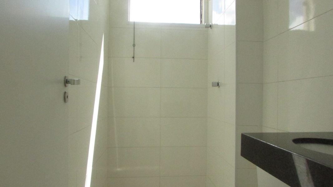 Imóvel, Apartamento, À Venda, Triângulo, Pedro Leopoldo, MG - VAP078 - 15