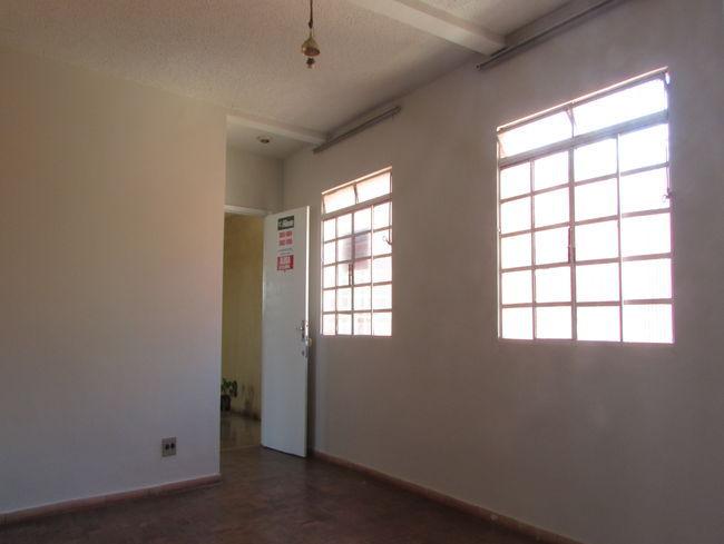 Imóvel, Apartamento, À Venda, Triângulo, Pedro Leopoldo, MG - VAP079 - 3