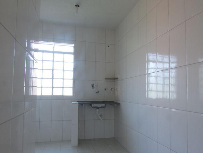 Imóvel, Apartamento, À Venda, Triângulo, Pedro Leopoldo, MG - VAP079 - 7