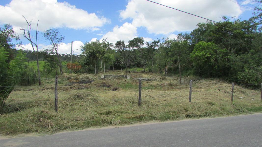 Imóvel, Lote, À Venda, Coqueirinho, Pedro Leopoldo, MG - VLT041 - 3