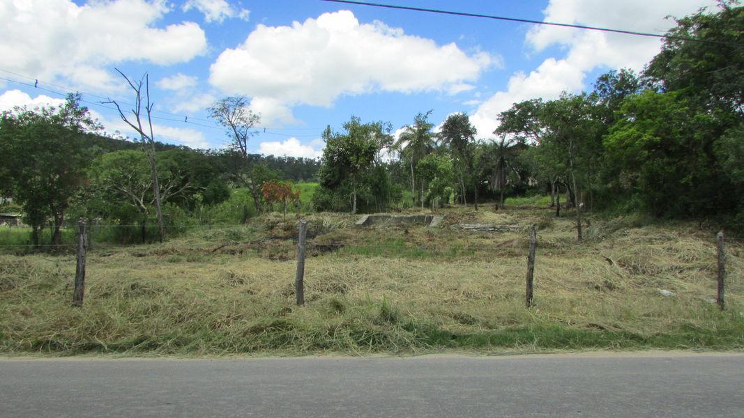 Imóvel, Lote, À Venda, Coqueirinho, Pedro Leopoldo, MG - VLT042 - 4