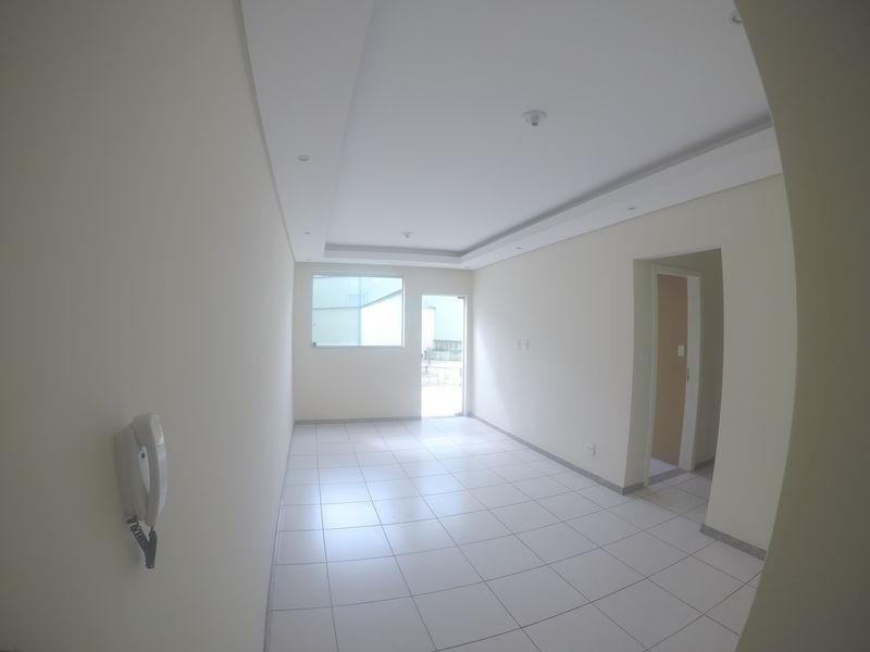 Imóvel, Apartamento, Para Venda, Parque Jardim Soli, Pedro Leopoldo, MG - VAP080 - 3