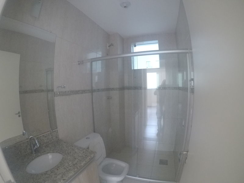 Imóvel, Apartamento, Para Venda, Parque Jardim Soli, Pedro Leopoldo, MG - VAP080 - 10
