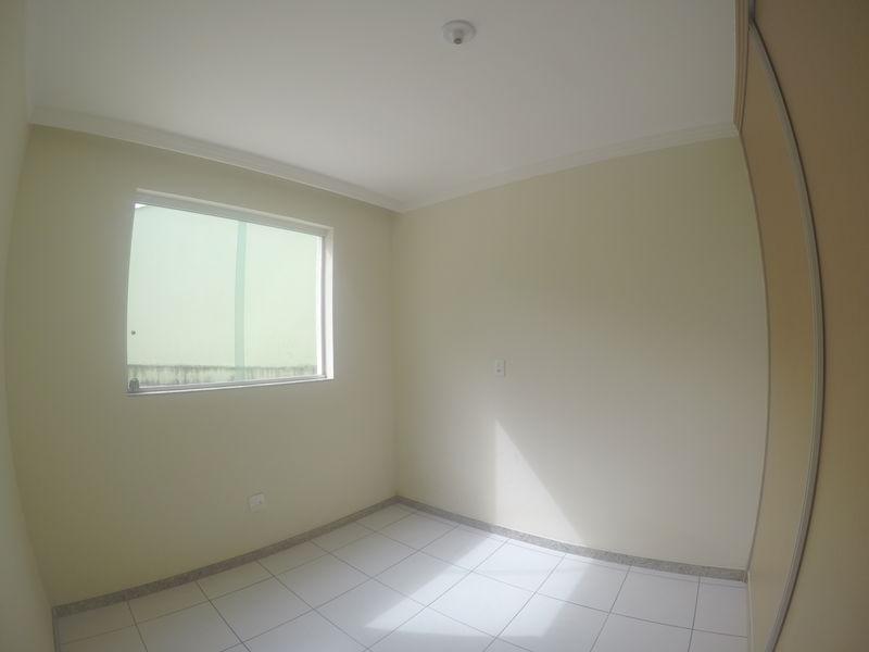 Imóvel, Apartamento, Para Venda, Parque Jardim Soli, Pedro Leopoldo, MG - VAP080 - 11