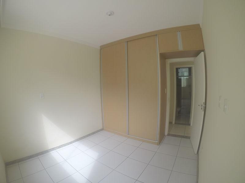 Imóvel, Apartamento, Para Venda, Parque Jardim Soli, Pedro Leopoldo, MG - VAP080 - 12