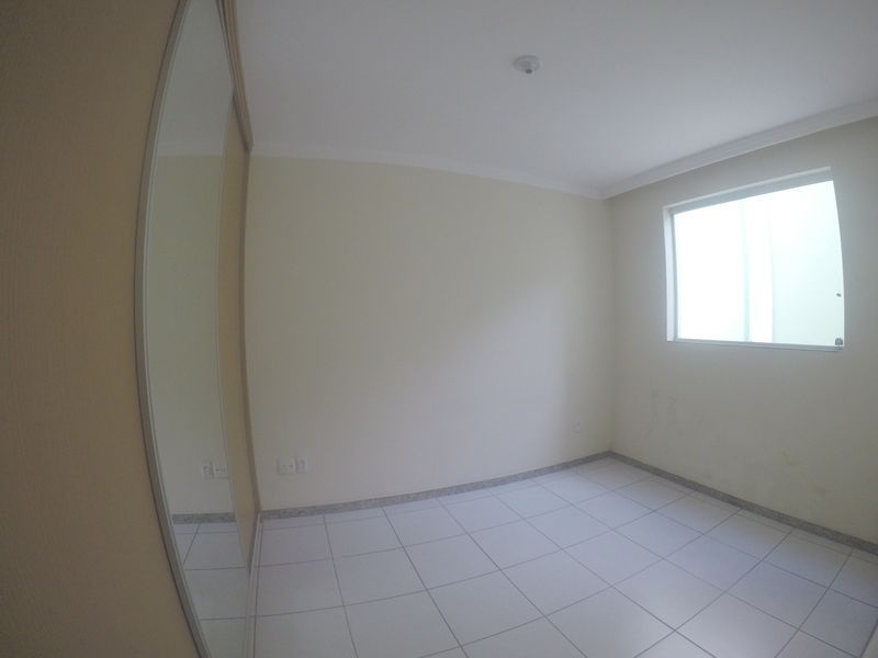 Imóvel, Apartamento, Para Venda, Parque Jardim Soli, Pedro Leopoldo, MG - VAP080 - 14