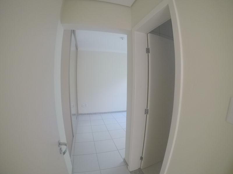 Imóvel, Apartamento, Para Venda, Parque Jardim Soli, Pedro Leopoldo, MG - VAP080 - 16