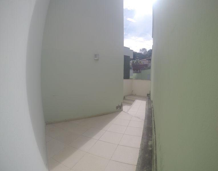 Imóvel, Apartamento, Para Venda, Parque Jardim Soli, Pedro Leopoldo, MG - VAP080 - 19