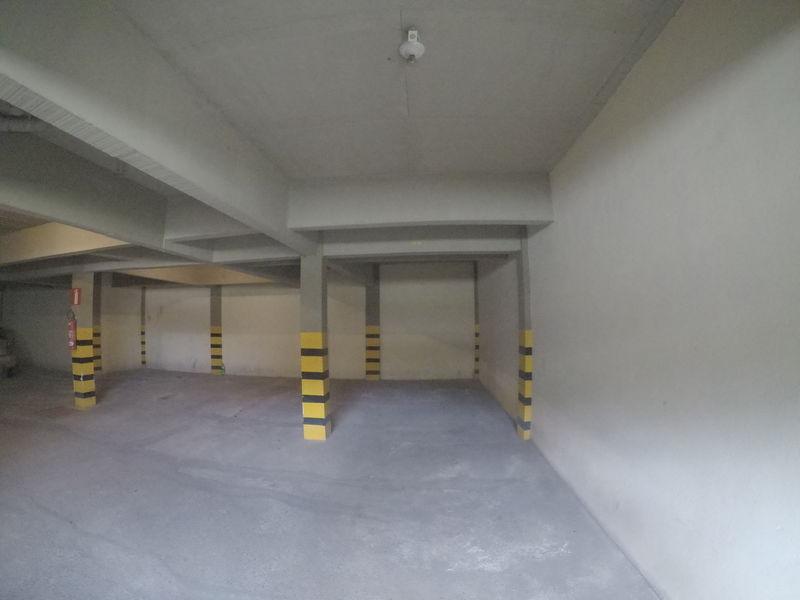 Imóvel, Apartamento, Para Venda, Parque Jardim Soli, Pedro Leopoldo, MG - VAP080 - 20