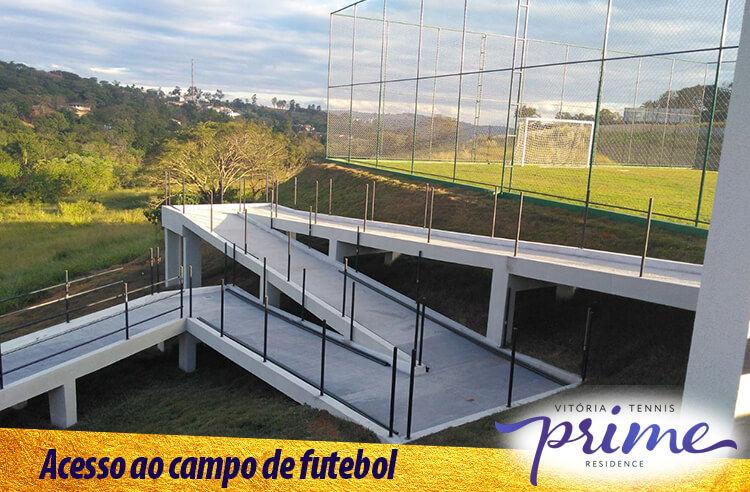 LOTE, PARA VENDA, CAMPINHO, PEDRO LEOPOLDO, MINAS GERAIS - VLT045 - 5