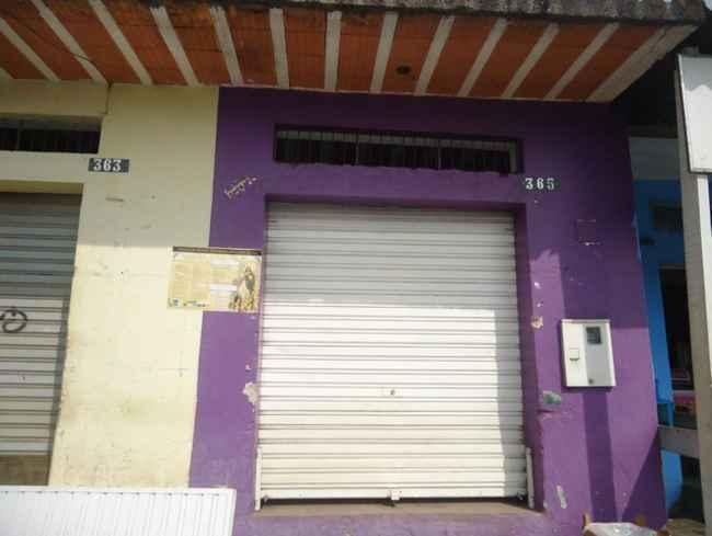 Imóvel, Loja, Para Alugar, Dom Camilo na Cidade de Pedro Leopoldo - lj002 - 3