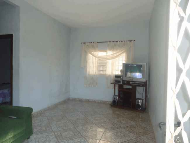 Casa Dom Camilo,Pedro Leopoldo,MG À Venda,2 Quartos - vcs005 - 1