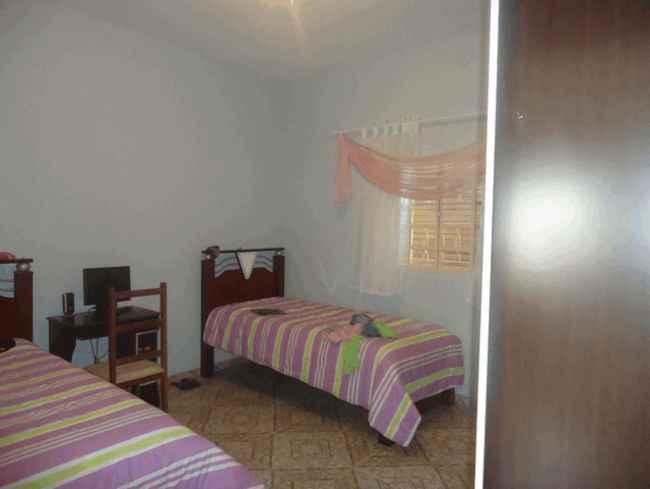 Casa Dom Camilo,Pedro Leopoldo,MG À Venda,2 Quartos - vcs005 - 4