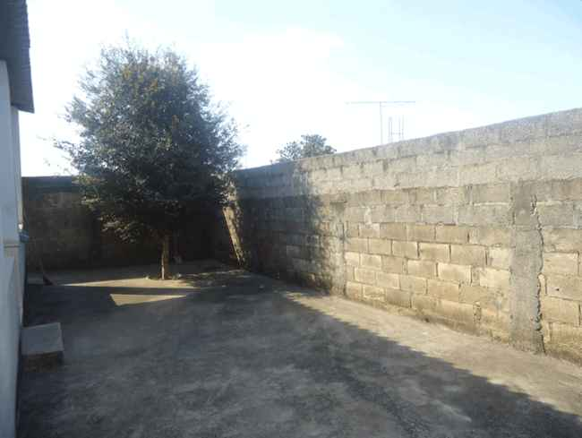 Casa Dom Camilo,Pedro Leopoldo,MG À Venda,2 Quartos - vcs005 - 8