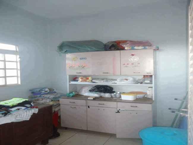 Casa Dom Camilo,Pedro Leopoldo,MG À Venda,2 Quartos - vcs005 - 9