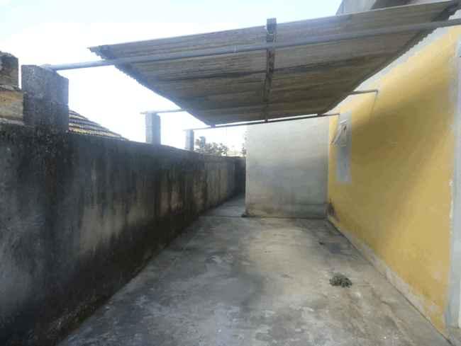 Casa Dom Camilo,Pedro Leopoldo,MG À Venda,2 Quartos - vcs005 - 10