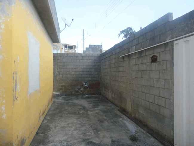 Casa Dom Camilo,Pedro Leopoldo,MG À Venda,2 Quartos - vcs005 - 11