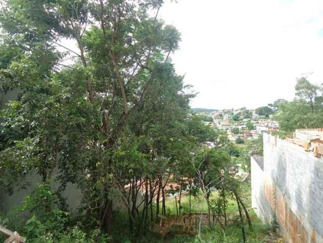 Lote à venda Parque Roberto Belisário, Pedro Leopoldo - R$ 150.000 - vlt003 - 3