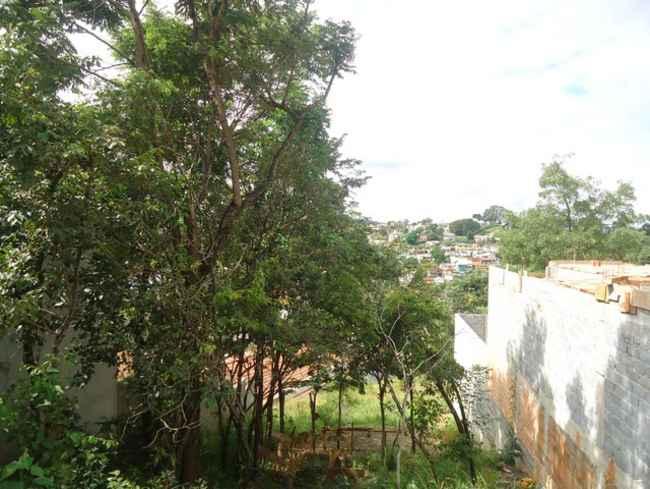 Lote à venda Parque Roberto Belisário, Pedro Leopoldo - R$ 150.000 - vlt003 - 4