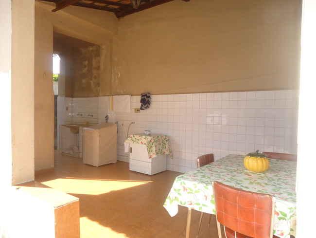 Casa São José,Pedro Leopoldo,MG À Venda,3 Quartos - vcs010 - 3