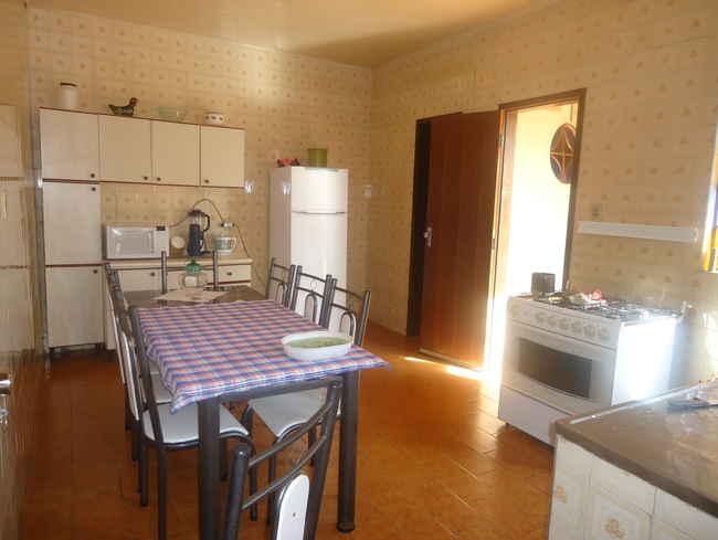 Casa São José,Pedro Leopoldo,MG À Venda,3 Quartos - vcs010 - 4