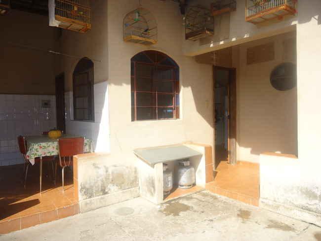Casa São José,Pedro Leopoldo,MG À Venda,3 Quartos - vcs010 - 8