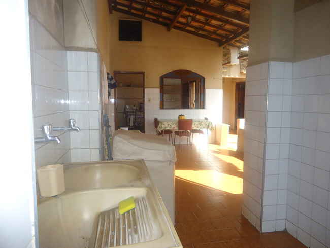 Casa São José,Pedro Leopoldo,MG À Venda,3 Quartos - vcs010 - 9