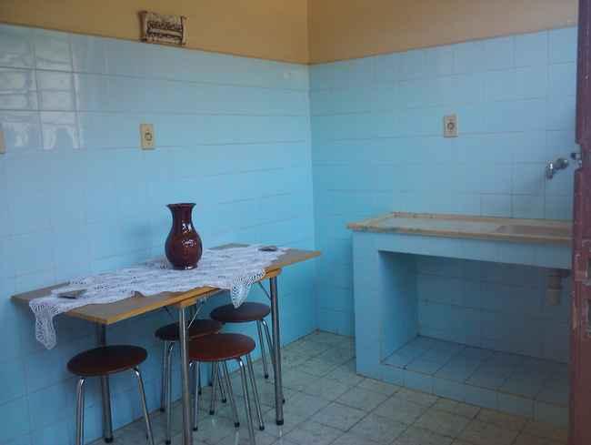 Casa São José,Pedro Leopoldo,MG À Venda,3 Quartos - vcs010 - 10