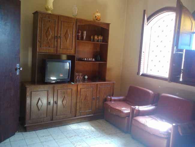 Casa São José,Pedro Leopoldo,MG À Venda,3 Quartos - vcs010 - 11