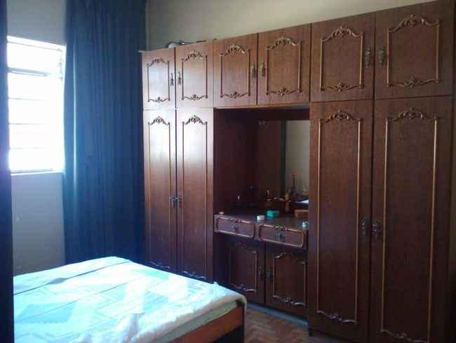 Casa São José,Pedro Leopoldo,MG À Venda,3 Quartos - vcs010 - 14