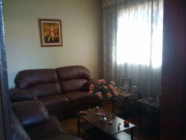 Casa São José,Pedro Leopoldo,MG À Venda,3 Quartos - vcs010 - 17