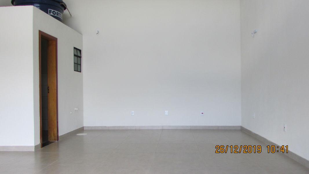 IMÓVEL, LOJA, PARA ALUGAR, NO BAIRRO ANDYARA NA CIDADE DE PEDRO LEOPPOLDO   MG - LJ090 - 5