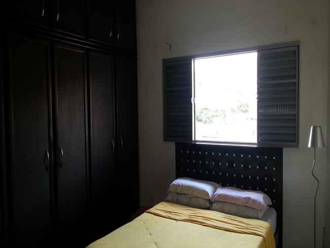 Casa Centro,Pedro Leopoldo,MG À Venda,3 Quartos - vcs017 - 1